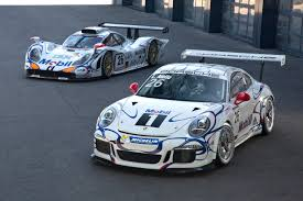 Porsche 911 Gt1 - this porsche 911 gt1 and gt3 pic is the perfect porsche for