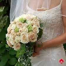 wedding flowers montreal bridal bouquet from montreal wedding florist the flower pot