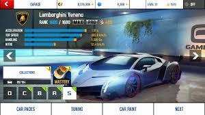 Lamborghini Veneno Blue - lamborghini veneno performance stats asphalt wiki fandom
