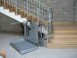 curved platform stairlift european platform and stairlift