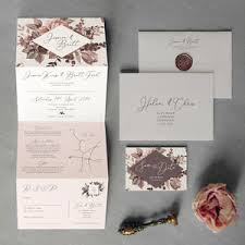 wedding invitations images wedding invitations and stationery notonthehighstreet