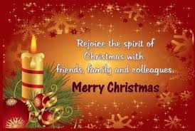 merry christmas status messages quotes wishes and sayings