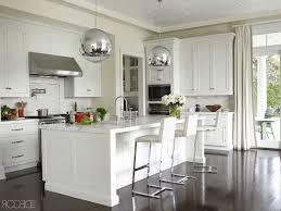 Unique Kitchen Island Lighting Kitchen Room 2017 Kitchen Lighting Fixtures Best For Kitchen