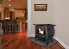 Napoleon Pellet Stove Fireplaces London Ontario Strathroy And Sarnia Safe Home