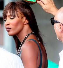 hair weave styles 2013 no edges the tail of the vanishing hair line protect your edges un ruly