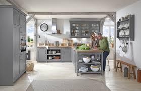 kche landhausstil küche schüller landhaus