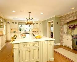 country kitchen paint color ideas charming country kitchen wall colors color magnificent country