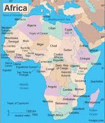 africa map atlas flavdabsoting world atlas map of africa