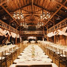 wedding venues in oregon wedding venues in oregon sunriver resort weddings sunriver