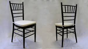rent chiavari chairs mahogany chiavari wedding chair rental iowa city cr qc ia