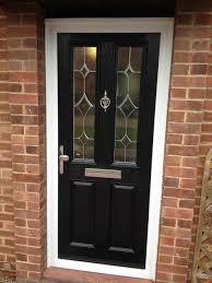Wickes Exterior Door Wickes Exterior Back Doors Exterior Doors And Screen Doors