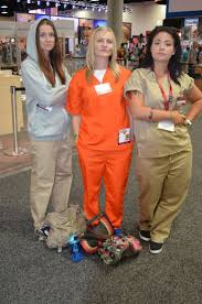 70 best oitnb images on pinterest halloween costumes orange is