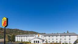 Comfort Inn Florence Oregon Florence Oregon Hotel Discounts Hotelcoupons Com