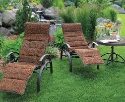 Homecrest Outdoor Furniture - hattiesburg outdoor living furniture laurel backyard furniture