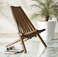 No Cushion Outdoor Furniture - top 5 favorite no cushion outdoor chat chairs paula ables interiors