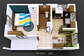 design games to download virtual house designing games homes floor plans