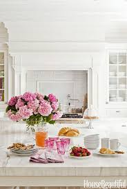 Furniture To Love by 1908 Best Kitchens To Love Images On Pinterest Dream Kitchens