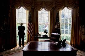 trump redesign oval office white house not a u0027dump u0027 for trump but others disagree