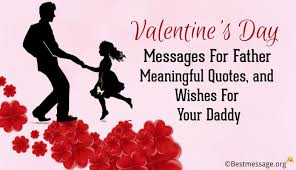 s day messages for meaningful quotes and wishes