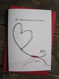 2nd year wedding anniversary 2nd year wedding anniversary traditional gift presta wedding blogs