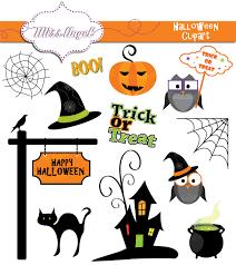 halloween reef transparent background halloween clipart 12 illustrations pumpkin witch black