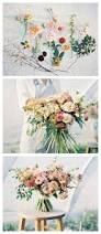 25 best hand tied bouquet ideas on pinterest bride flowers