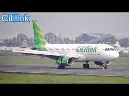 airasia vs citilink citilink vs sriwijaya air youtube