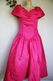 prom dresses from the 80s 80s prom dresses size 14 prom dresses dressesss