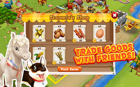 home design story game free download farm story 2 android apps on google play