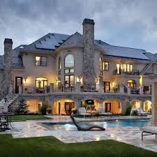 luxury home exteriors luxury homes exterior top 18 luxurious home