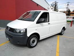 Basta Volkswagen Transporter 2.0 Cargo Mt 2011 - $ 154,900 en Mercado Libre &BD96