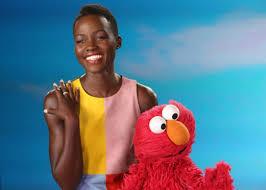 sesame street turning 45 years old on nov 10 toronto star