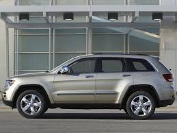 first jeep cherokee 2011 jeep grand cherokee related images start 0 weili automotive