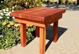 Redwood Patio Table Redwood Tables U0026 Patio Furniture Forever Redwood