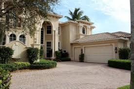 712 cote azur dr palm beach gardens fl 33410 mls rx 10016068