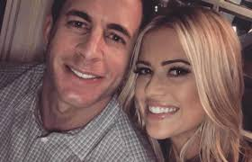here u0027s why tarek el moussa is requesting spousal support from