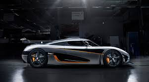 first koenigsegg ever made time for the koenigsegg one 1 the world u0027s first megacar