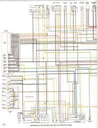 2000 gsxr 600 wiring diagram fordue com