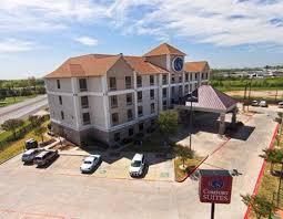 Comfort Inn Waco Texas Comfort Suites 2700 La Salle Waco Tx Comfort Inn Mapquest