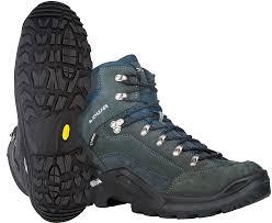 womens boots shoes uk lowa boots uk lowa