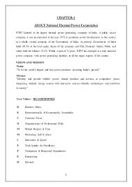 Heavy Equipment Operator Sample Resume by Heavy Equipment Operator Resume Template Corpedo Com