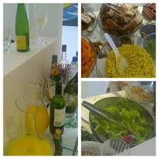 thanksgiving with friends thanksgiving with friends lionnel lim u0027s blog