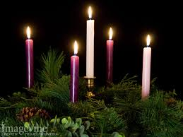 advent wreath candles advent brunch on sunday november 29th 12 30 2 00p m
