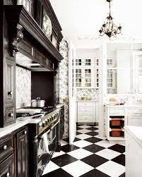 Black And White Checkered Kitchen Rug 147 Best Black White Images On Pinterest Shag Rugs Black Rug