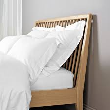 Ercol Bed Frame Beautifully Crafted The Design Epitomises Ercol S Attention To