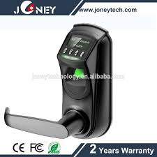 automatic door lock system automatic door lock system suppliers
