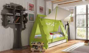 Birkenstock Beds by Children U0027s Beds That Are Fun To Sleep In Lost In Internet