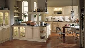 French Country Kitchen Furniture by French Style Glass Pastry Shelves The Styles And Types Of