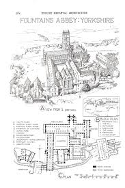 a history of architecture on the comparative method u2013 sir banister