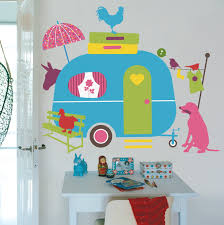 Wall Sticker Warehouse Decorative Wall Stickers Decorative Wall Decals Wall Sticker Shop